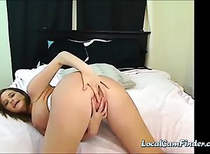 Elegant Meaningful Milf Milking added to Ablaze with