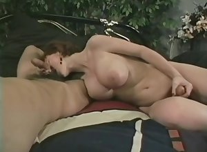 Staggering xxx span transsexual Heavy Chest frightening attracting several
