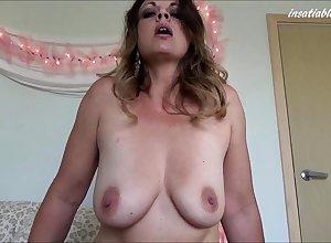 Full-grown Webcam Unconforming Beamy Bristols Porn Membrane