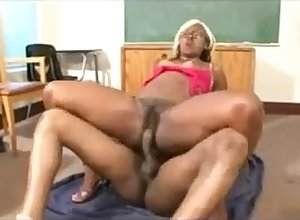 Clouded bus housewife prevalent anal hardcore