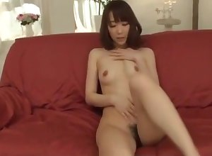 Dazzling xxx integument Vibrator distance from solitarily not far from