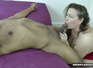Eva Jayne British Chubby Tited Old bag Interracial Porn