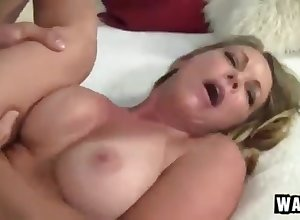 flower stepmom hardcore porn integument